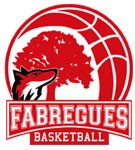 Fabregues Basketball